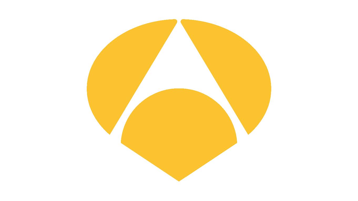 antena-3-noticias-branding-telediario-icono-logo-logotipo-1362x766