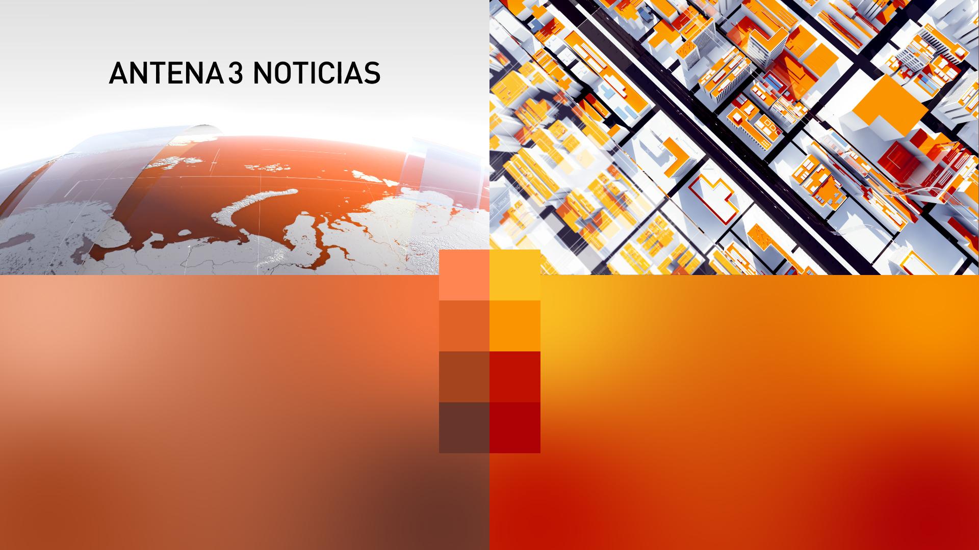 antena-3-noticias-cabecera-branding-telediario-animacion-3d-1980x1080