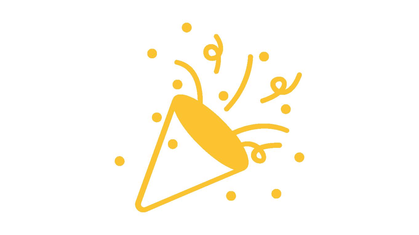 branding-rebranding-marca-canales-rtve-tve-icono-color-1362x766.png