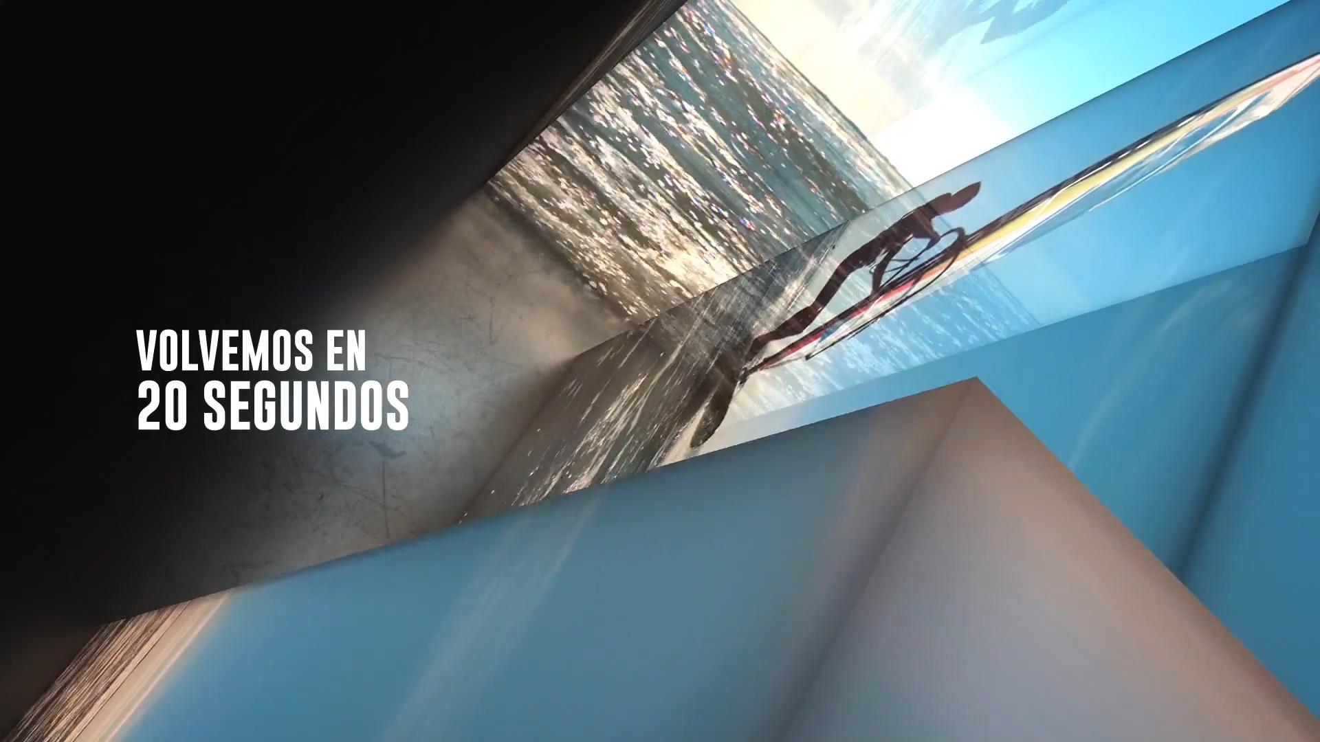 cortinilla-verano-atreseries-playa-1920x1080-1.jpg