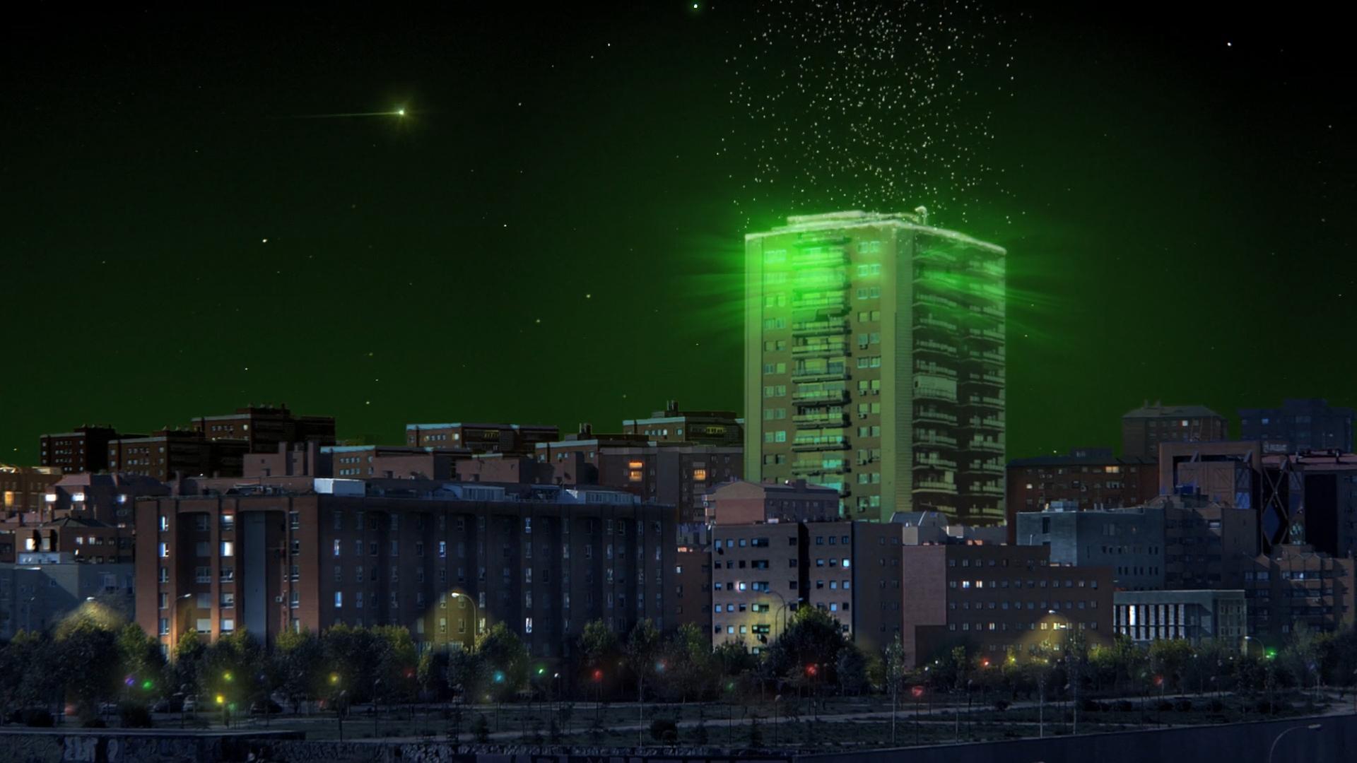 feliz-navidad-la-sexta-el-exilio-luces-edificio-estrella-video-1920x1080.jpg