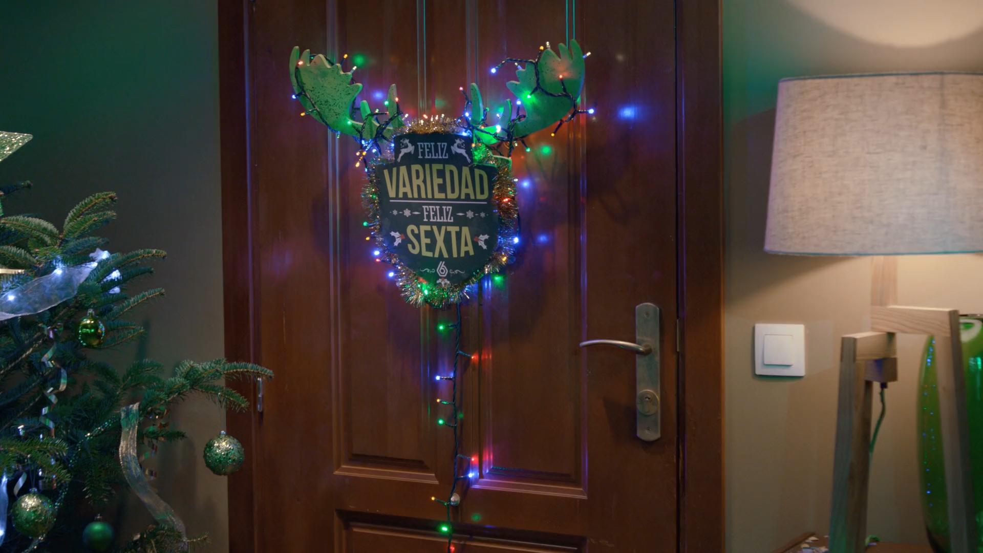feliz-navidad-la-sexta-el-exilio-luces-video-1920x1080.jpg