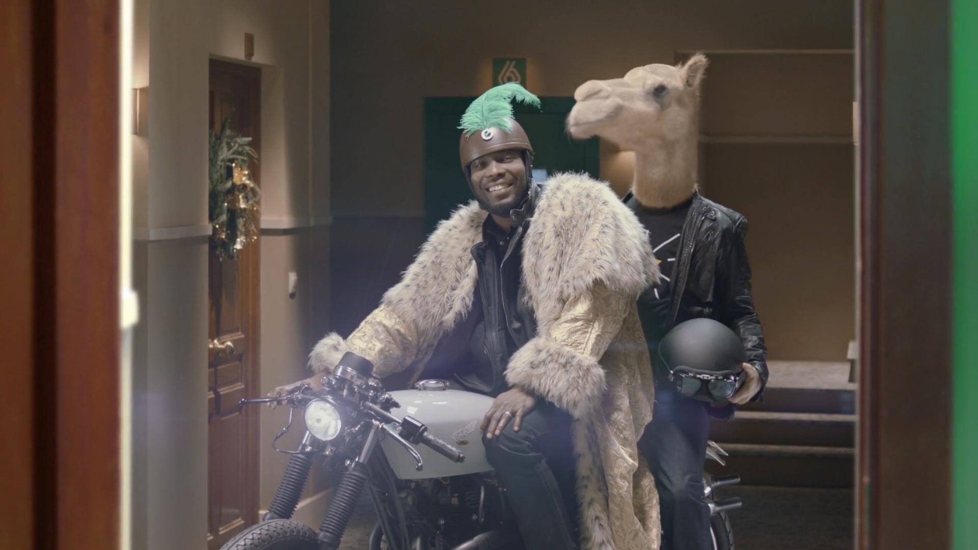 feliz-navidad-la-sexta-el-exilio-rey-mago-baltasar-moto-camello-video-3d-1920x1080.jpg