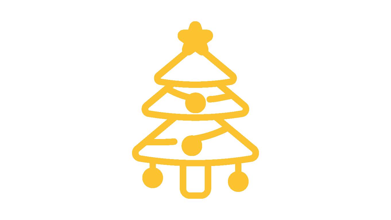 feliz-variedad-icono-arbol-navidad-1362x766.png
