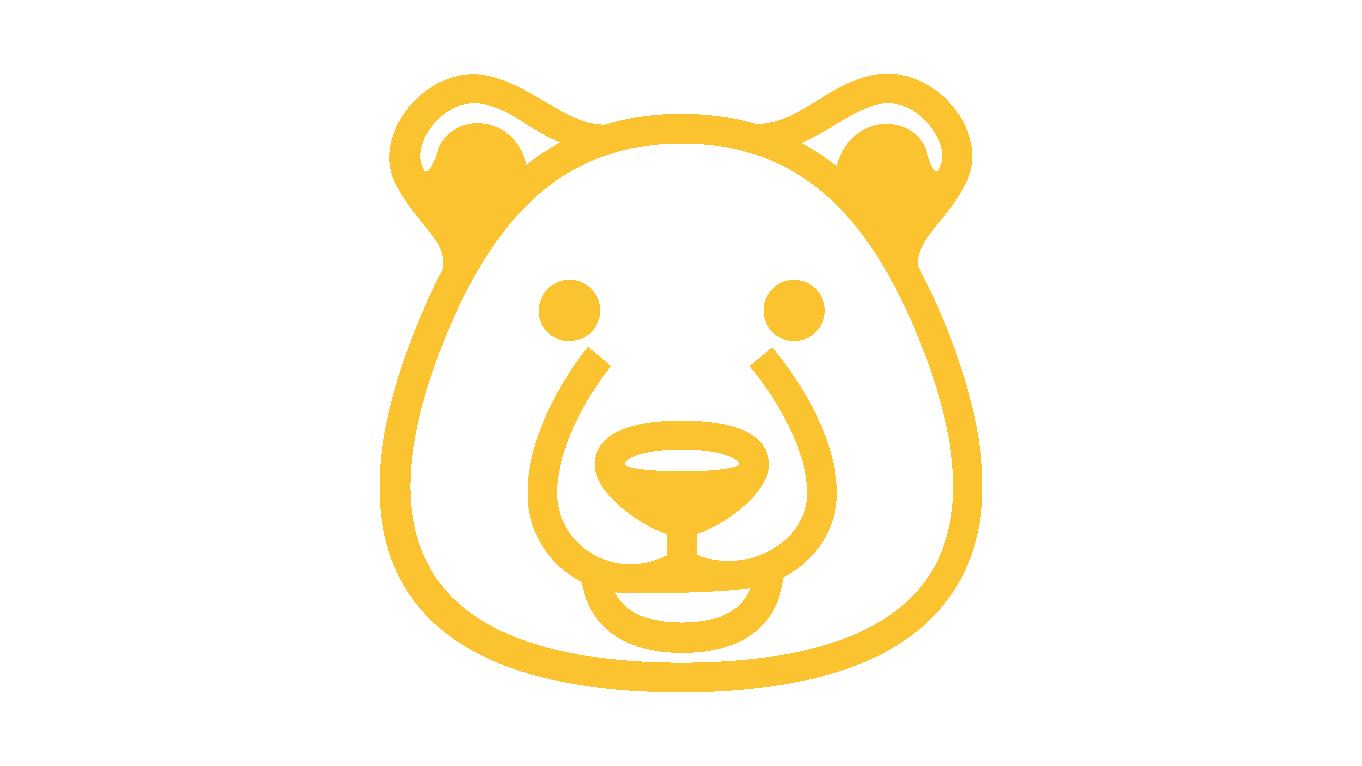feliz-variedad-icono-oso-realismo-1362x766.png