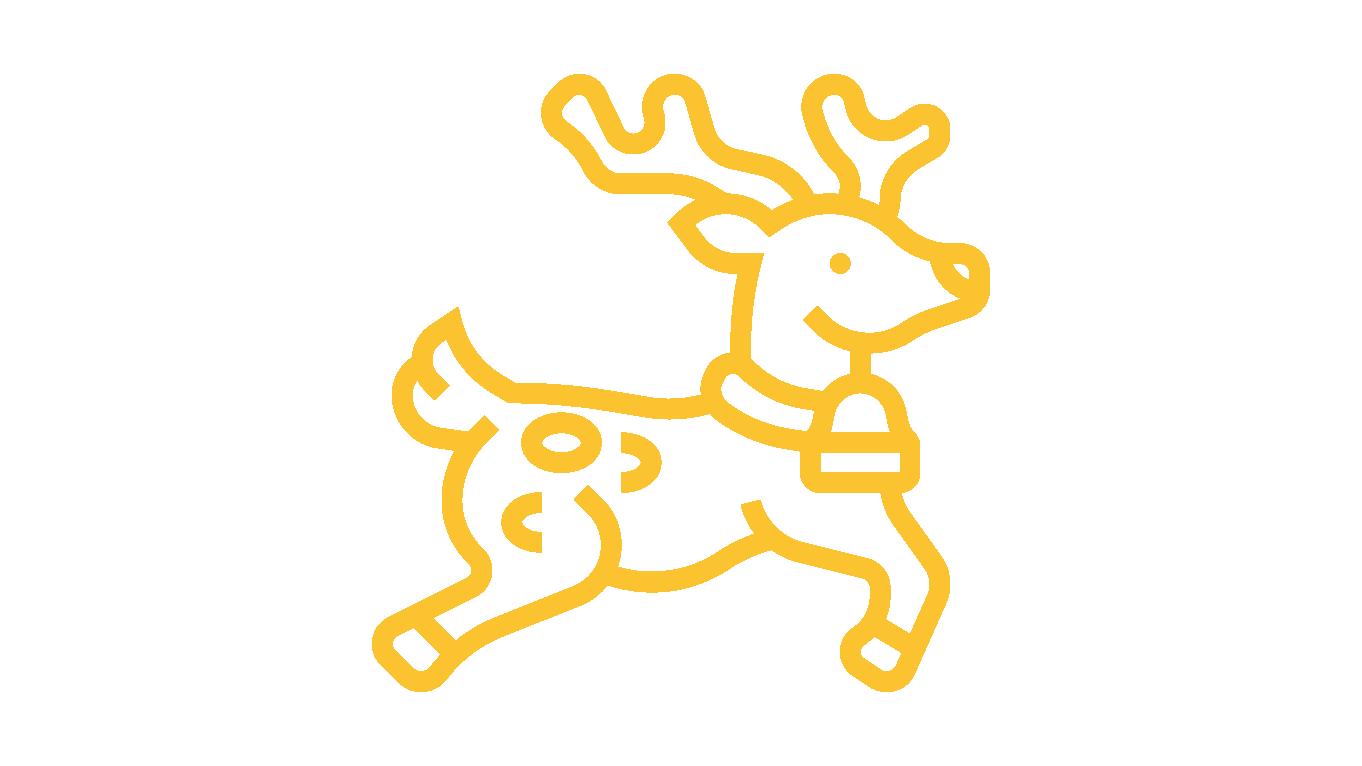 feliz-variedad-icono-reno-animacion-1362x766.png