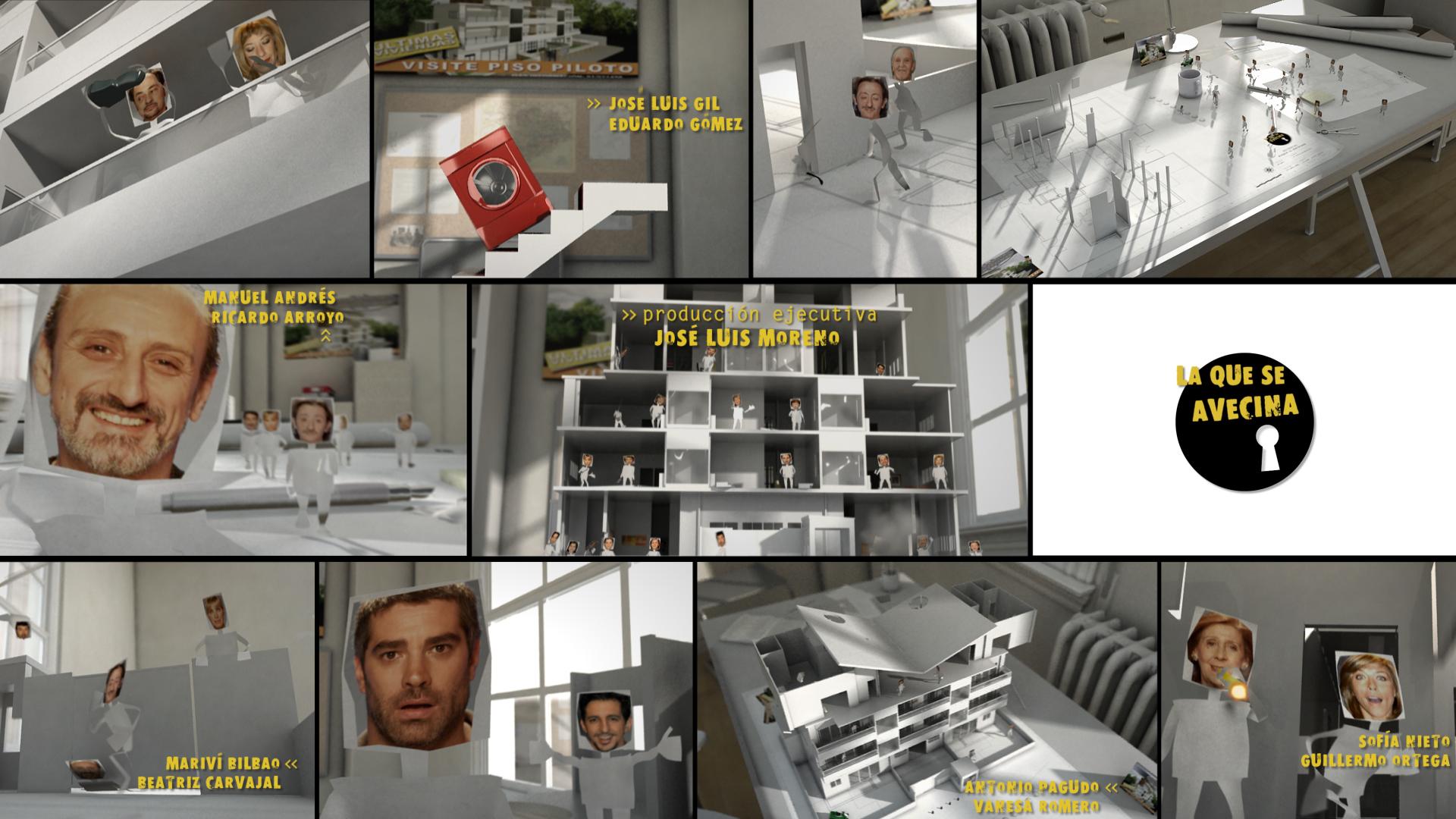 la-que-se-avecina-serie-2007-cabecera-3d-video-collage-1920x1080-1.png