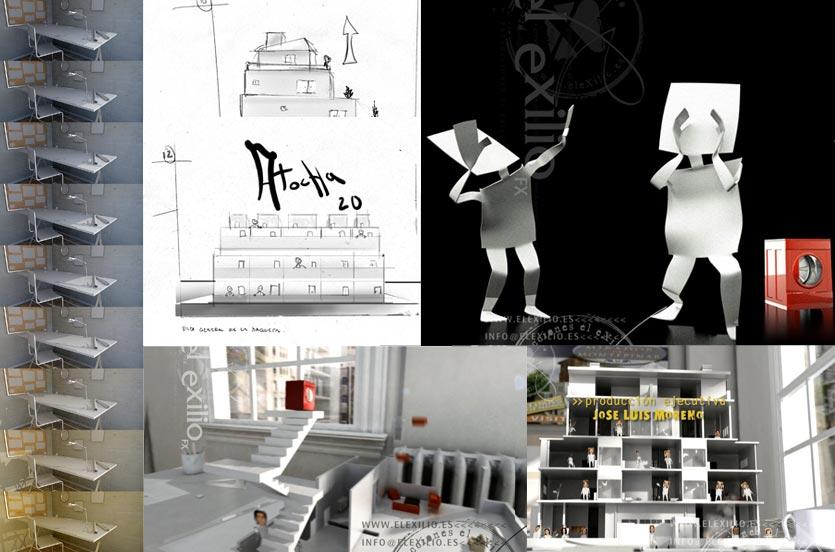 la-que-se-avecina-serie-2007-laboratorio-3d-2-835x552-1.jpg