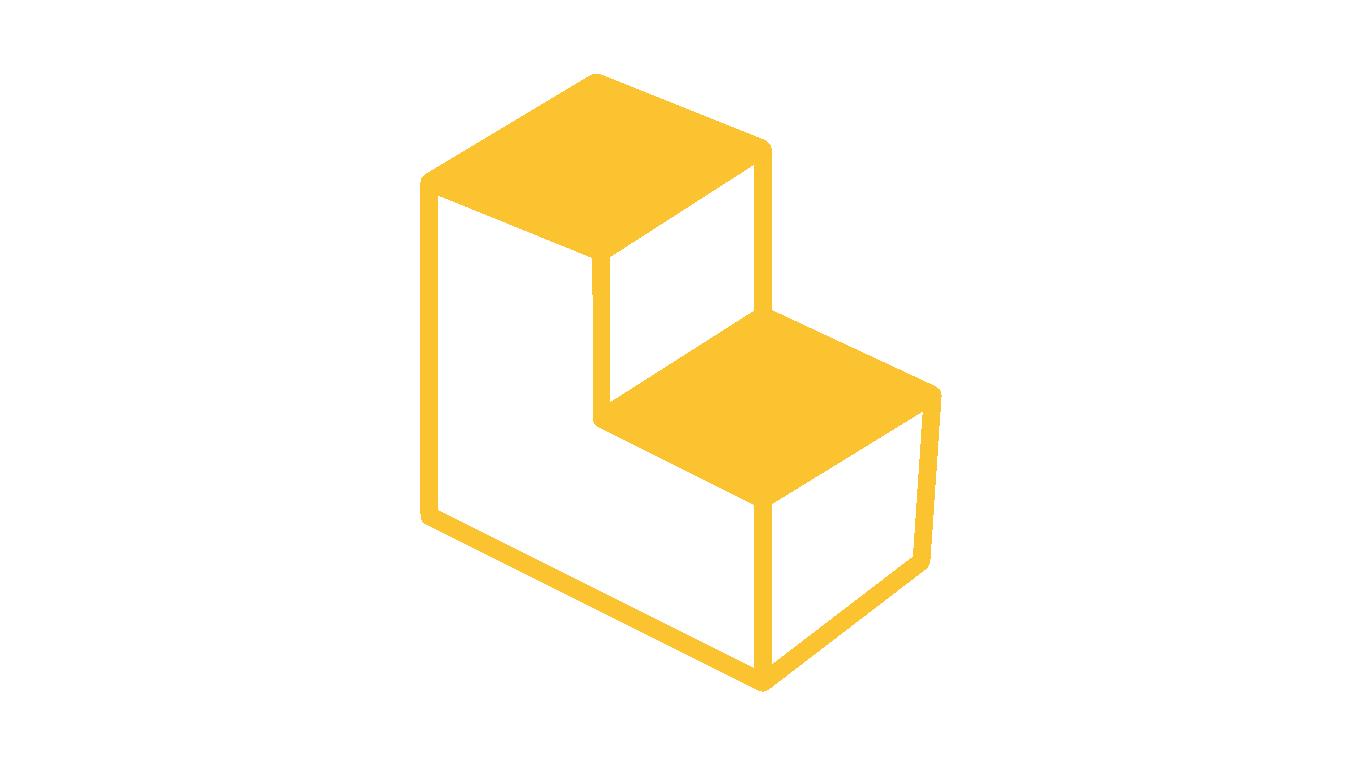 la-sexta-noticias-branding-telediario-icono-logo-logotipo-1362x766