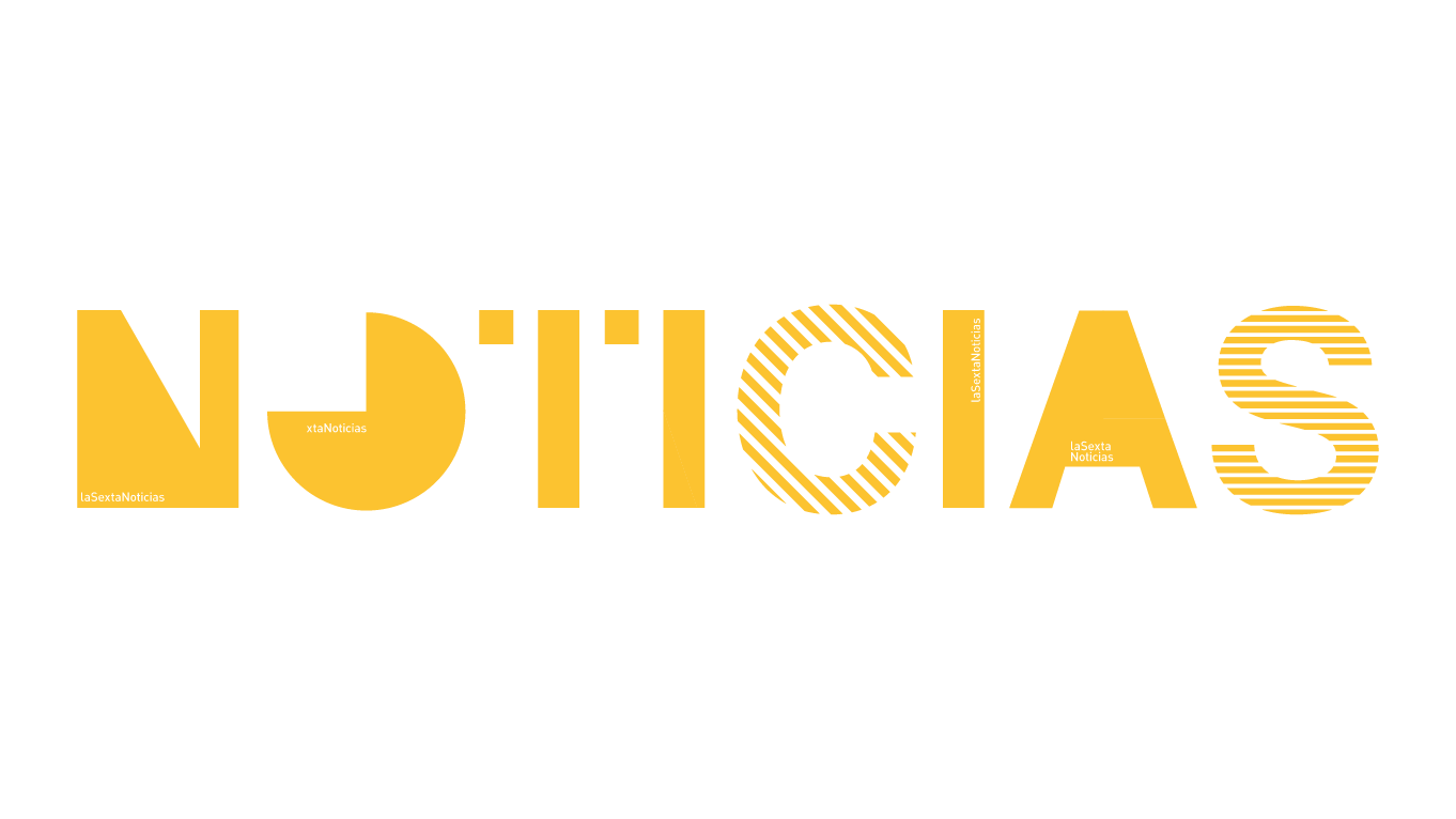 la-sexta-noticias-branding-telediario-icono-logo-1362x766