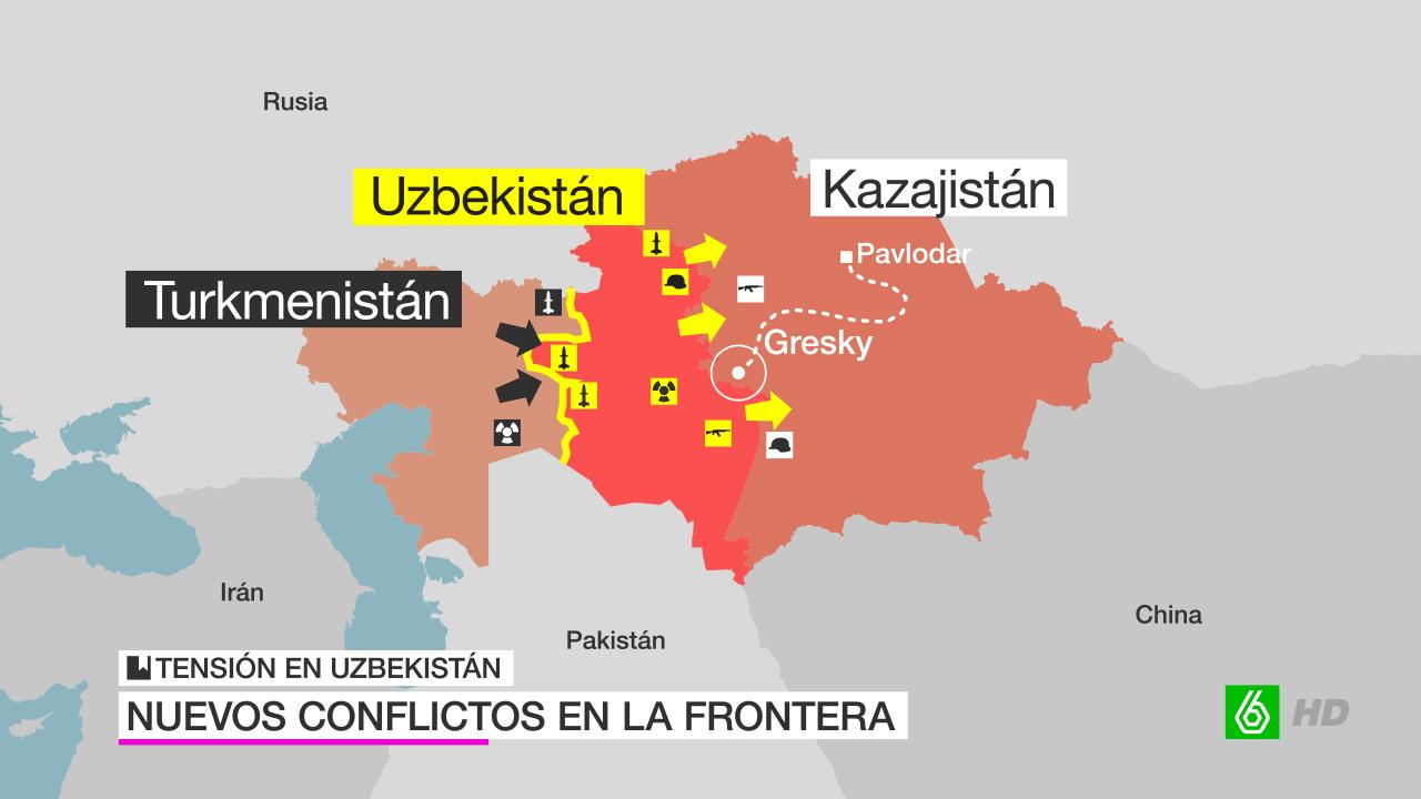 la-sexta-noticias-branding-telediario-infografia-mapa-1280x720.jpg