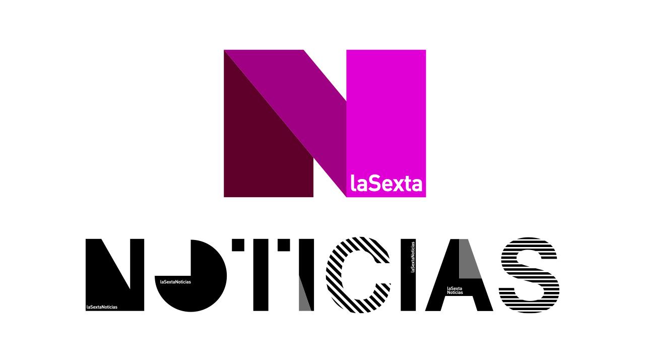 la-sexta-noticias-branding-telediario-nuevo-logo-rebranding-1280x720.jpg