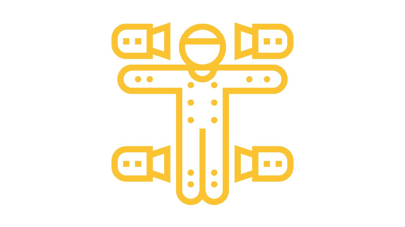 los-elegidos-acb-copa-del-rey-icono-captura-1362x766