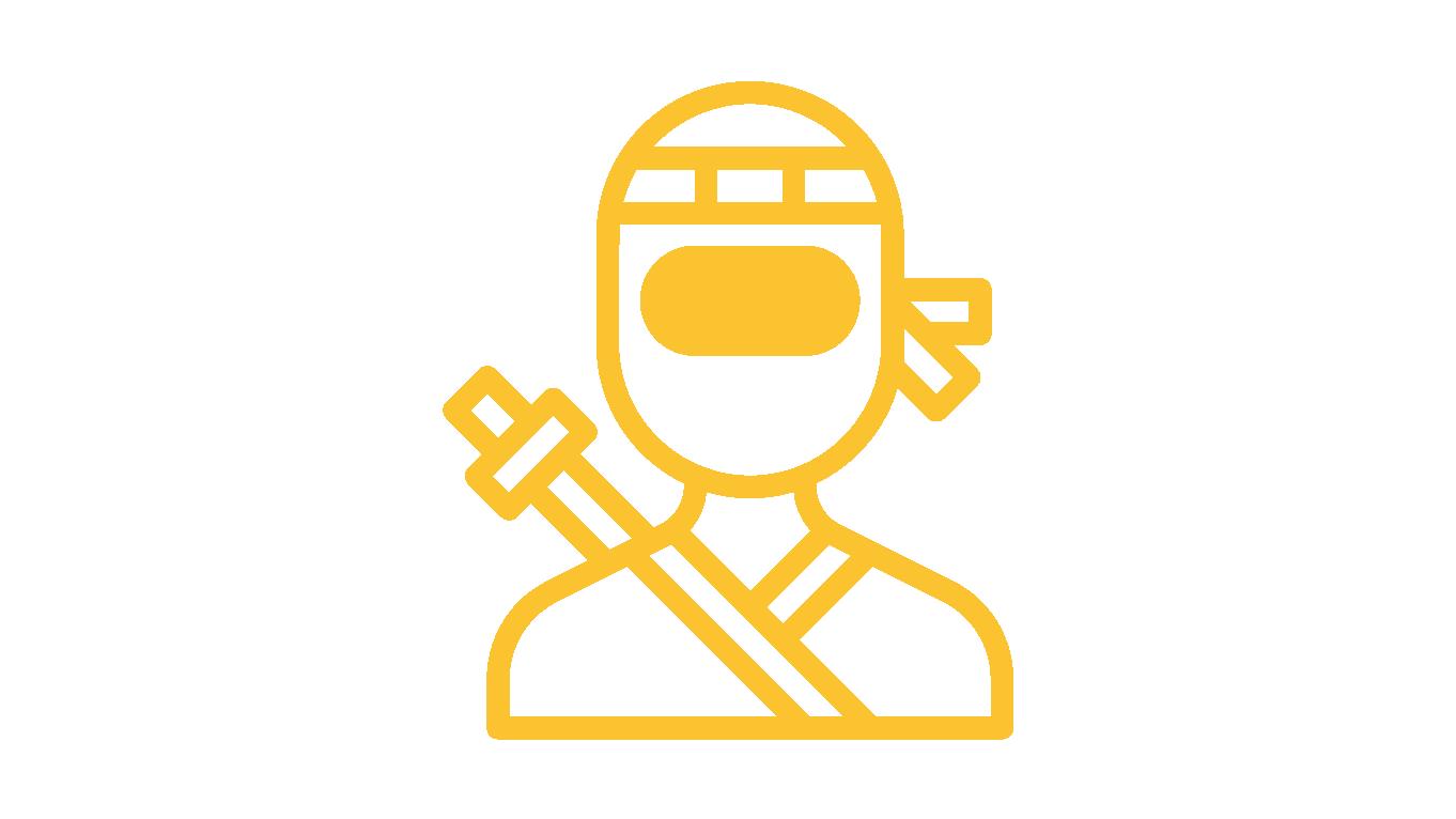 los-elegidos-acb-copa-del-rey-icono-ninja-1362x766