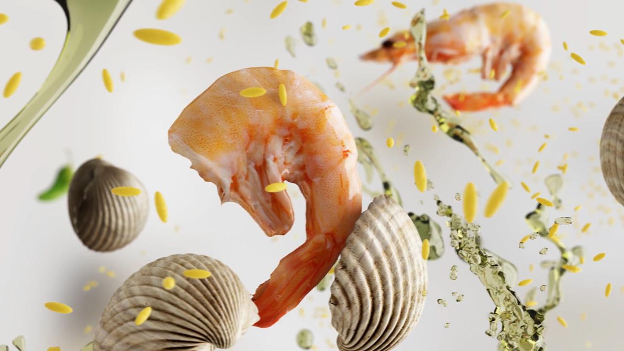 master-chef-tve-el-exilio-aceite-jamon-tomate-aceituna-3d-modelado-texturizado-1280x720.jpg