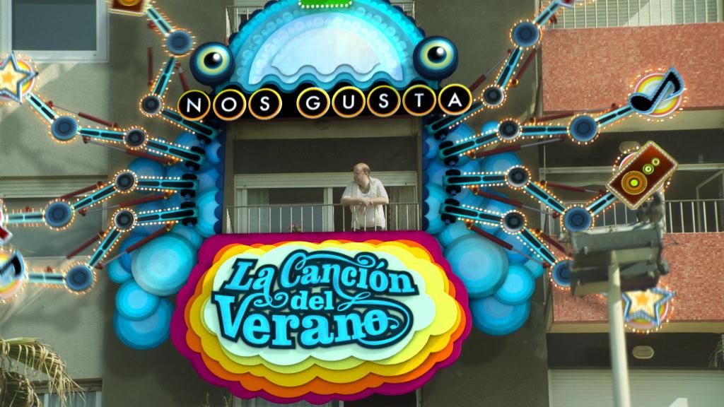 nos-gusta-el-verano-la-sexta-el-exilio-animacion-3d-efectos-visuales-vfx-cancion-1024x576