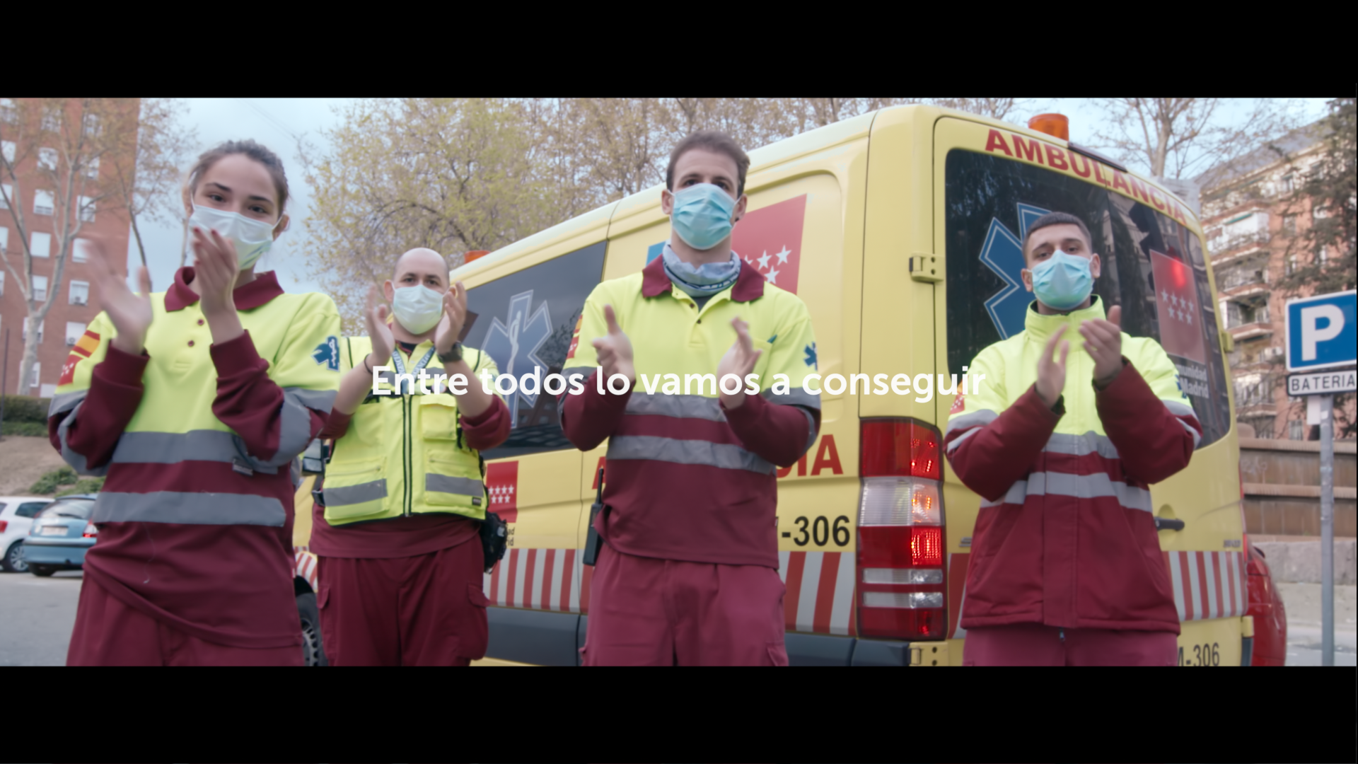 quedate-en-casa-rtve-el-exilio-anuncio-covid-tve-ambulancia-1920x1080.png