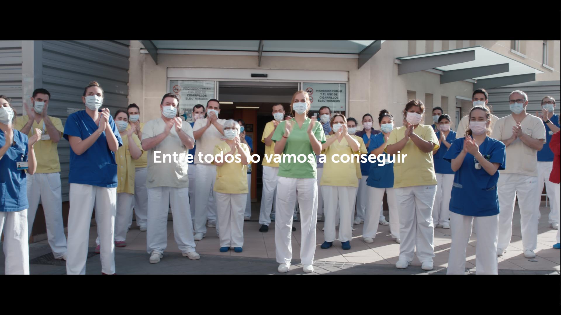 quedate-en-casa-rtve-el-exilio-anuncio-covid-tve-sanitarios-1920x1080.png
