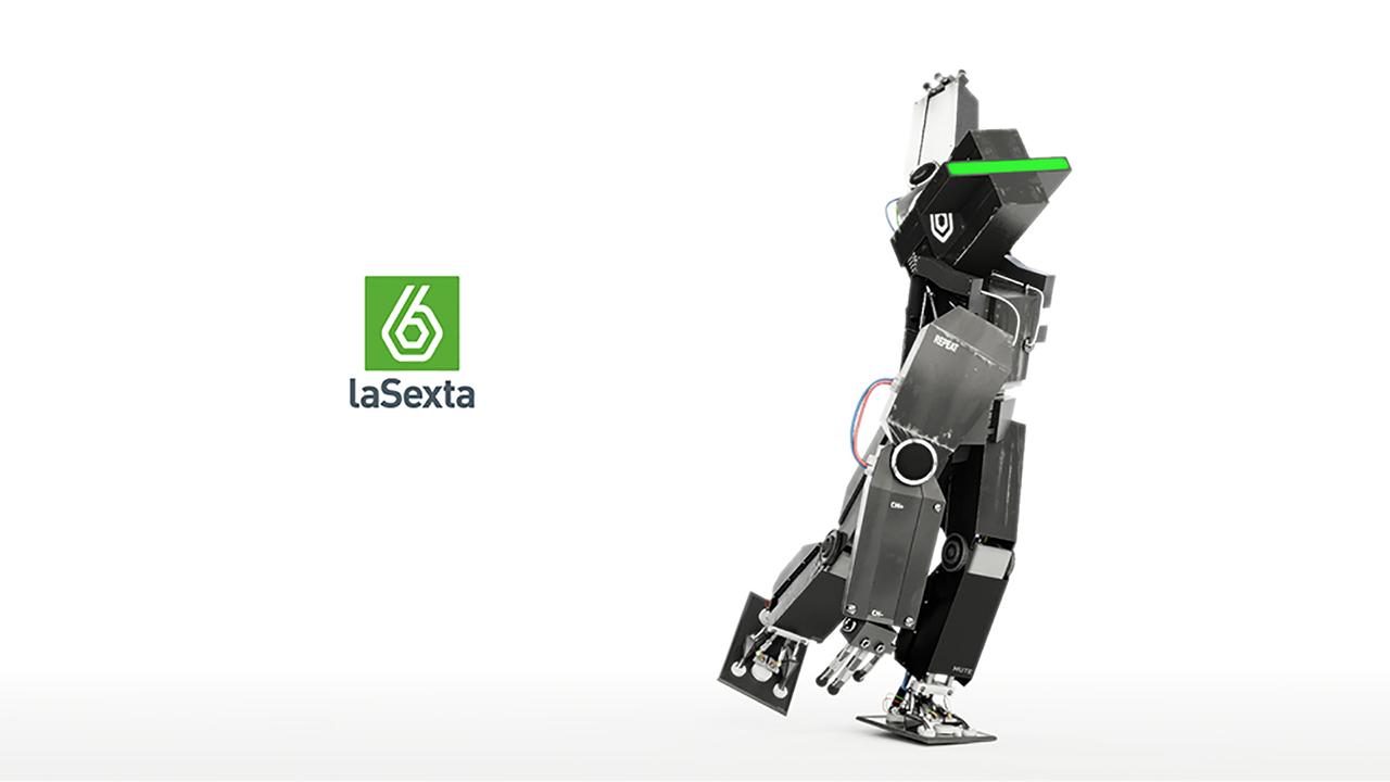 robot-la-sexta-el-exilio-animacion-3d-modelado-texturizado-1280x720-1.jpg