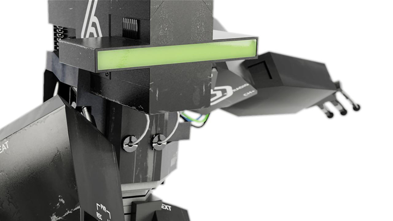 robot-la-sexta-el-exilio-animacion-3d-modelado-texturizado-cabeza-1280x720-1.jpg
