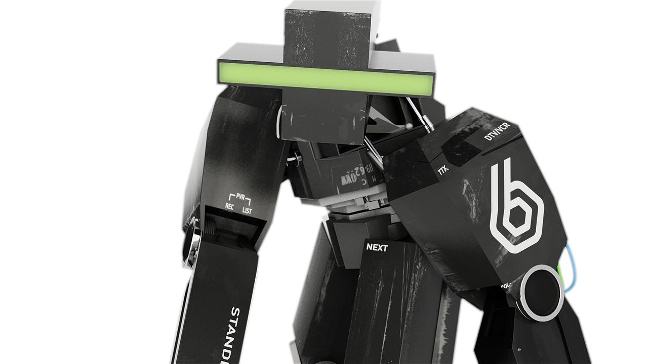robot-la-sexta-el-exilio-animacion-3d-modelado-texturizado-video-cocina-1920x1080-1.jpg