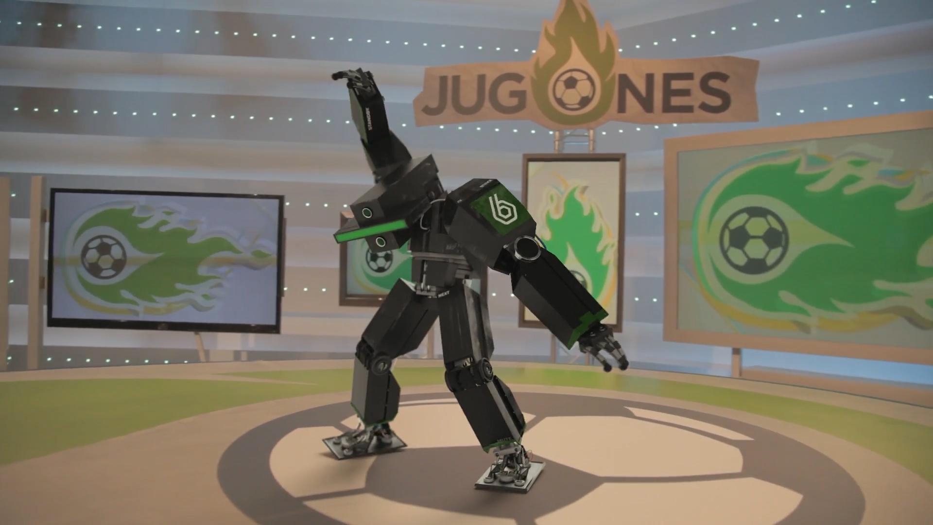 robot-la-sexta-el-exilio-animacion-3d-modelado-texturizado-video-plato-jugones-television-1920x1080-1.jpg