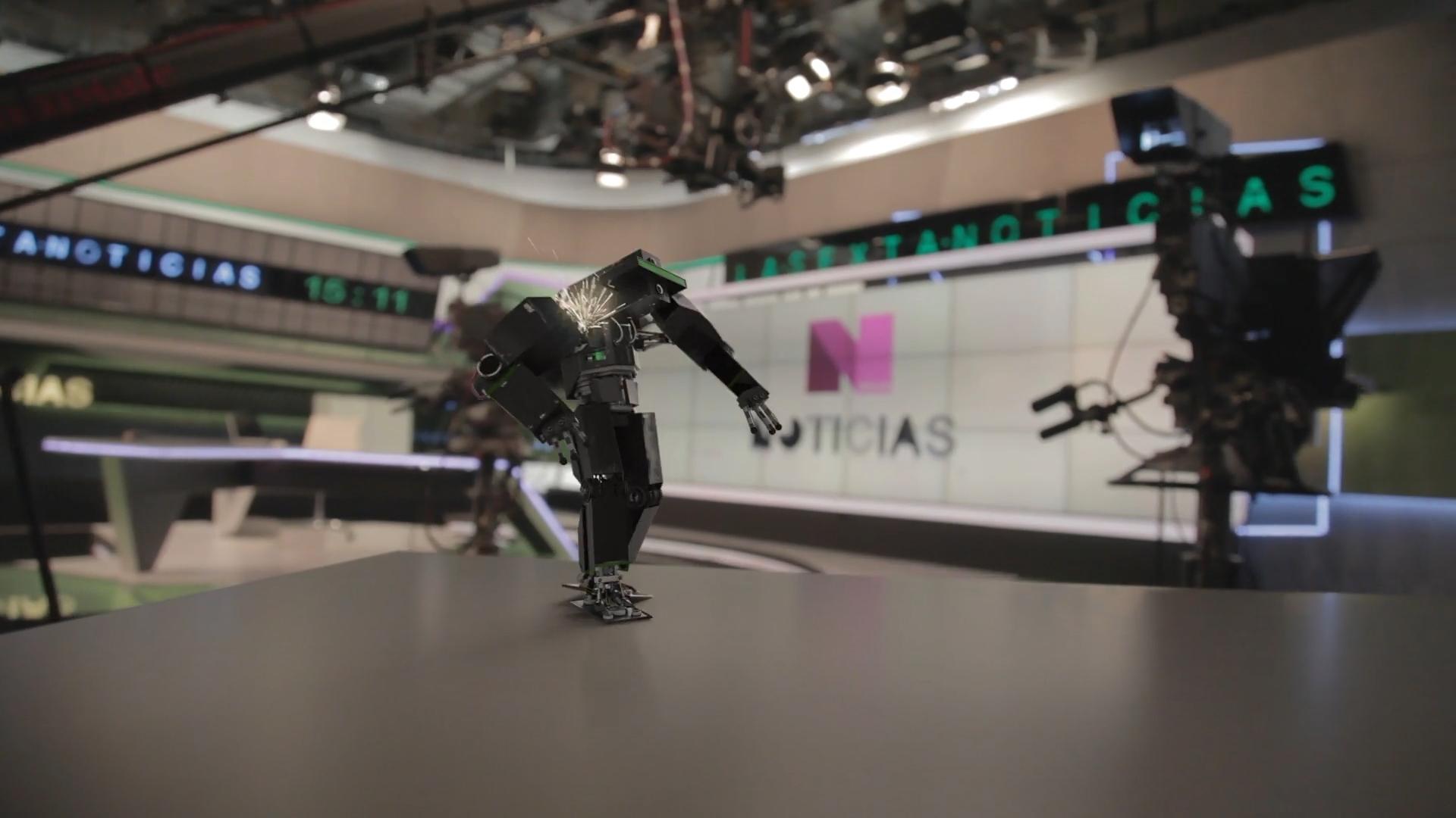 robot-la-sexta-el-exilio-animacion-3d-modelado-texturizado-video-plato-noticias-television-1920x1080