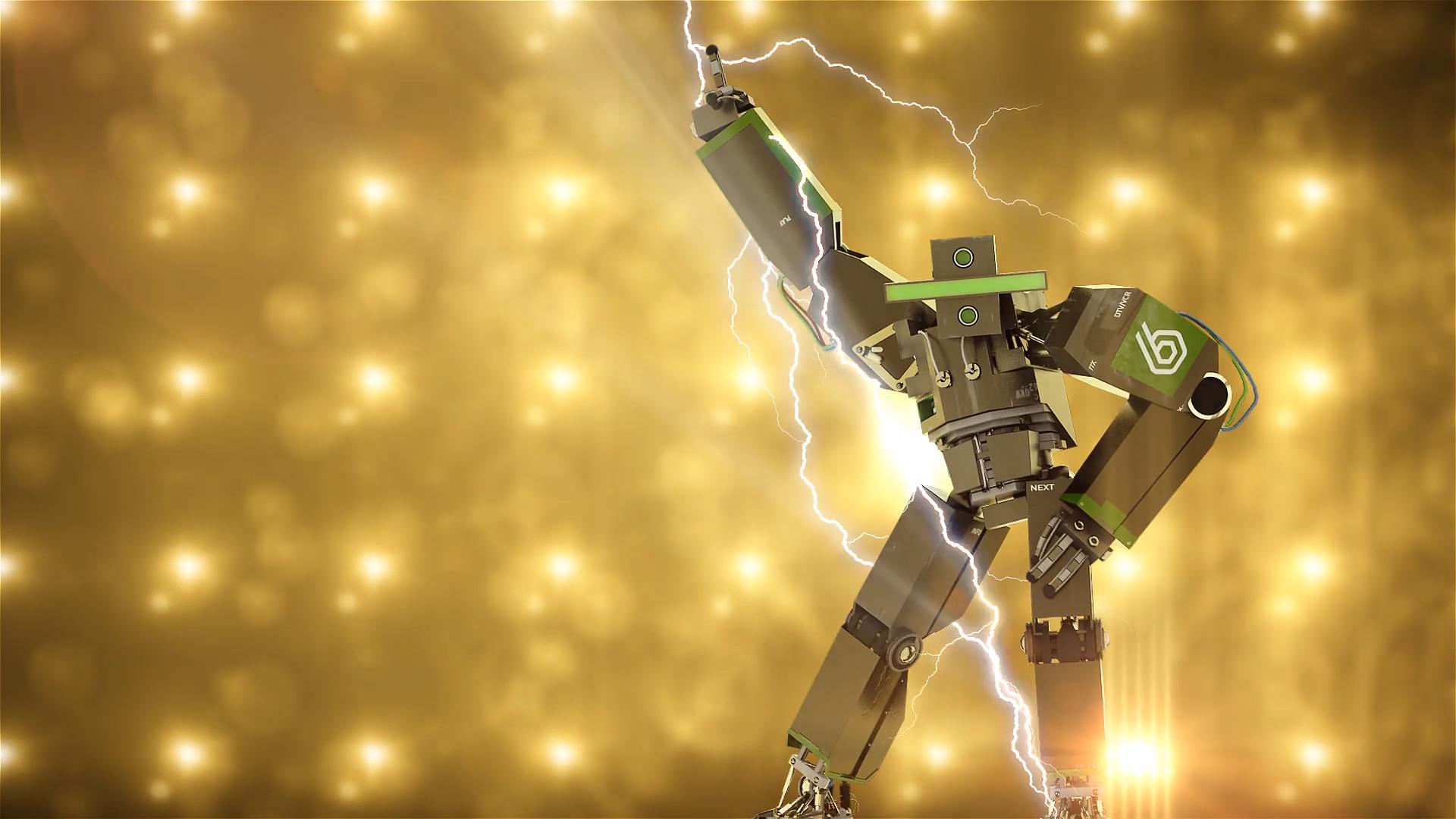 robot-la-sexta-el-exilio-animacion-3d-modelado-texturizado-video-plato-oro-television-1920x1080