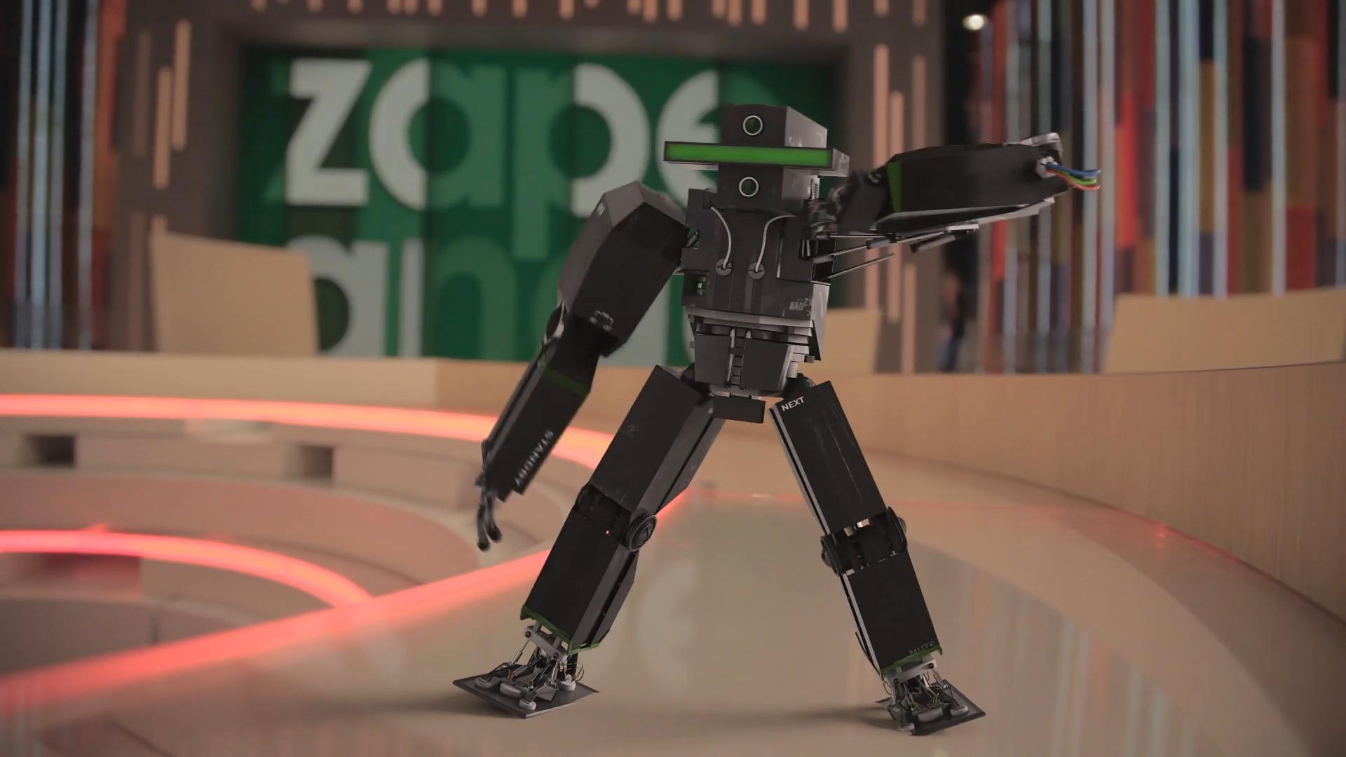 robot-la-sexta-el-exilio-animacion-3d-modelado-texturizado-video-plato-zappeando-television-1920x1080-1.jpg