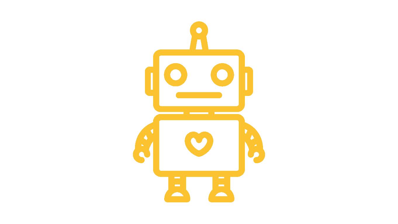 robot-la-sexta-icono-baile-1362x766