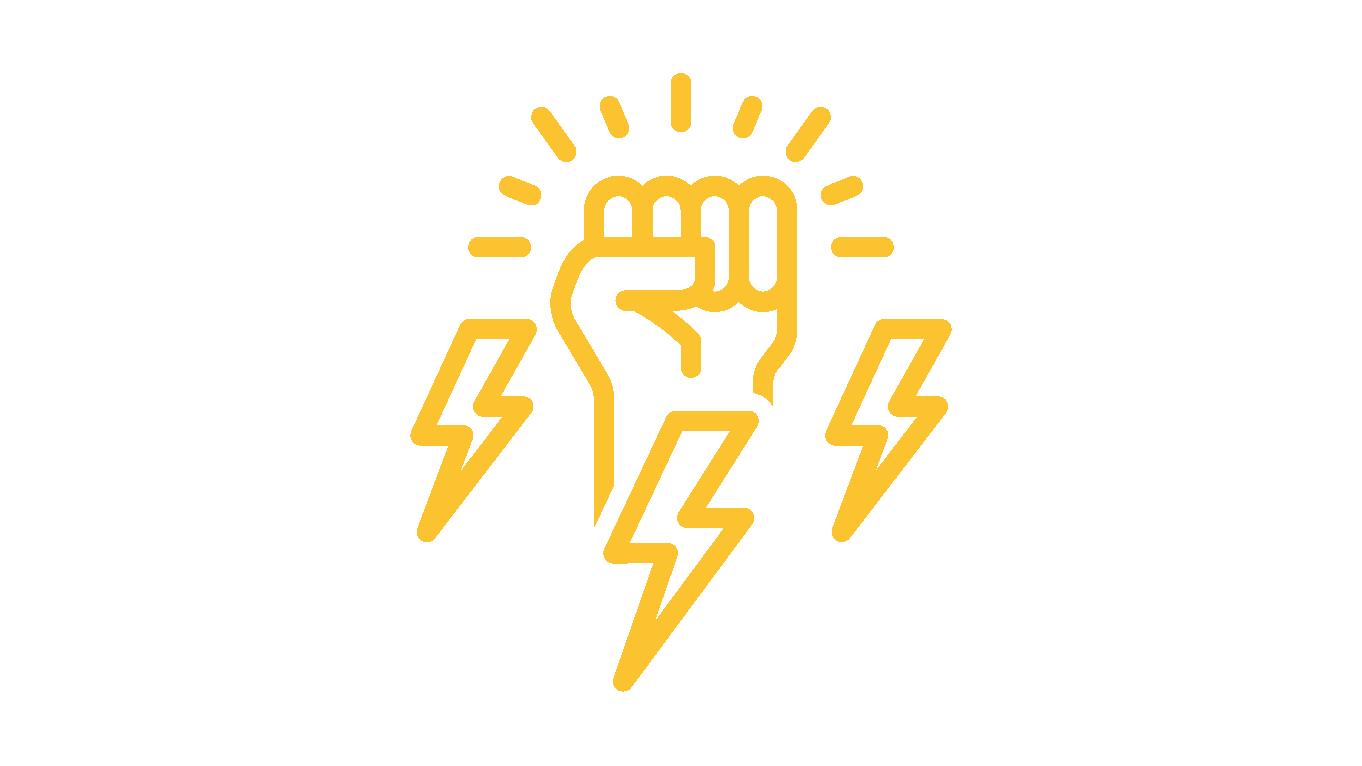 robot-la-sexta-icono-power-energia-1362x766