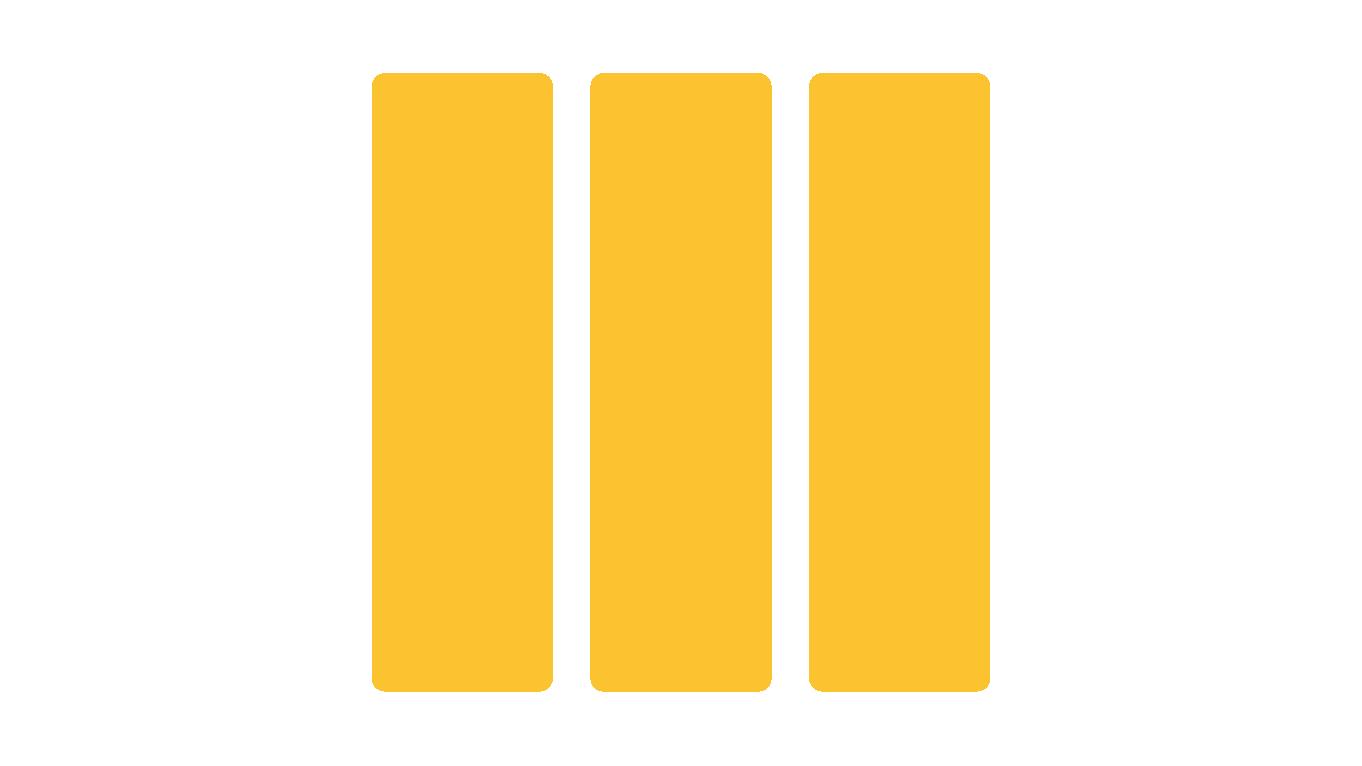 verano-atreseries-icono-barras-columnas-1362x766