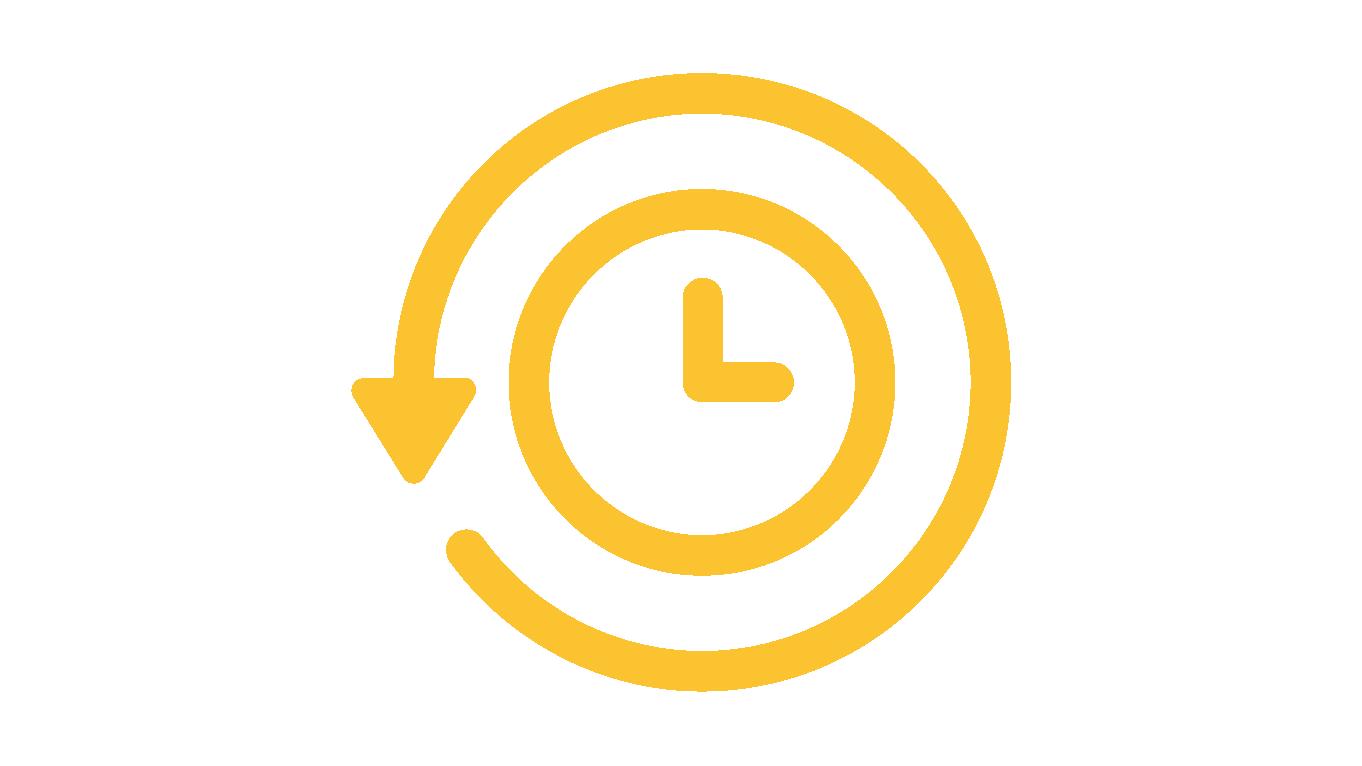 verano-atreseries-icono-tiempos-reloj-1362x766