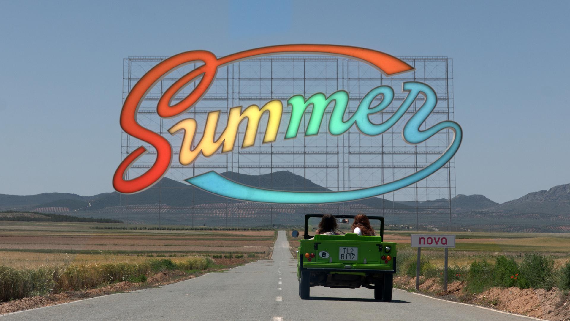 verano-canal-nova-acantilado-1920x1080
