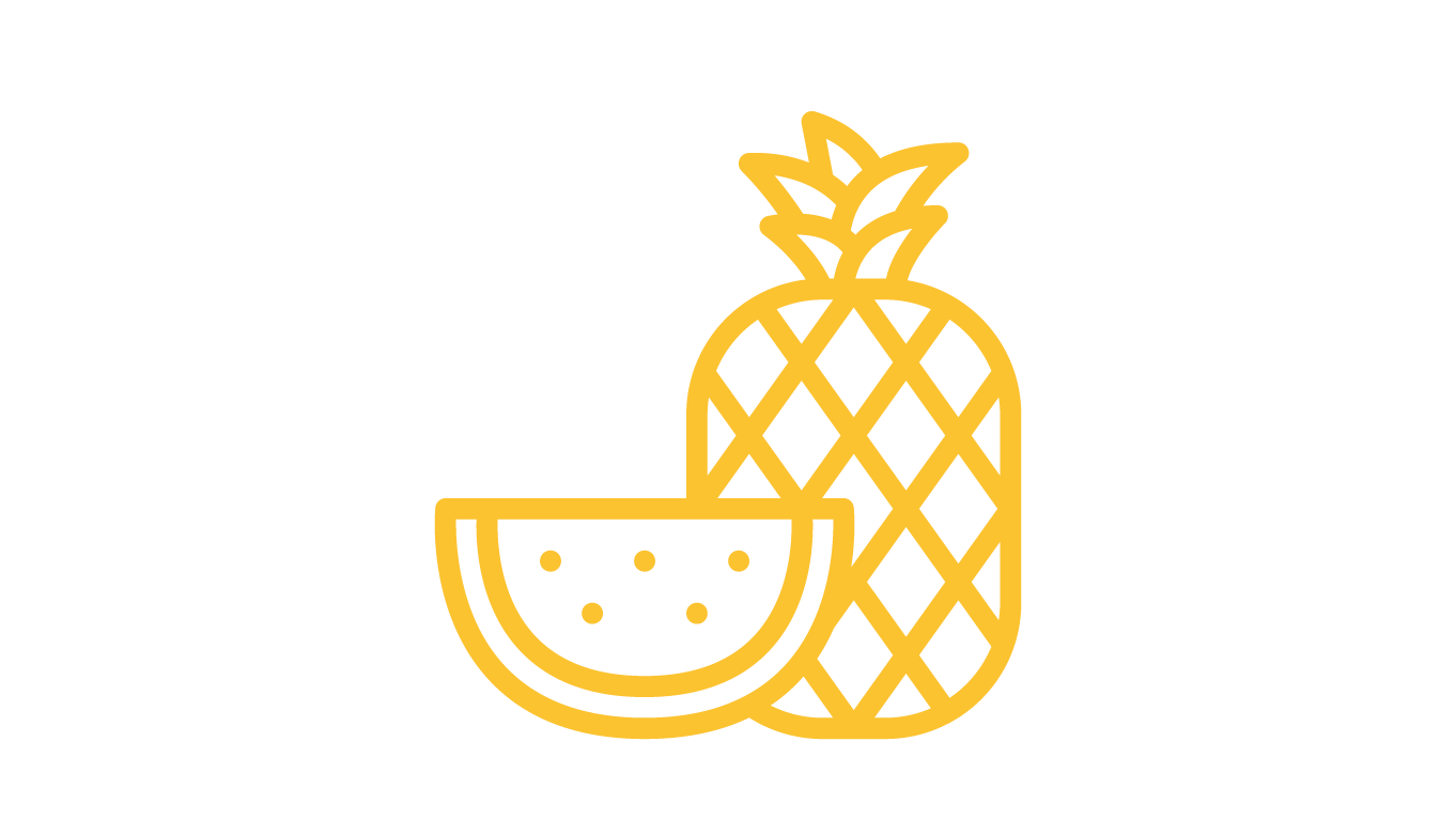 verano-nova-icono-frescura-sandia-fruta-1362x766.png