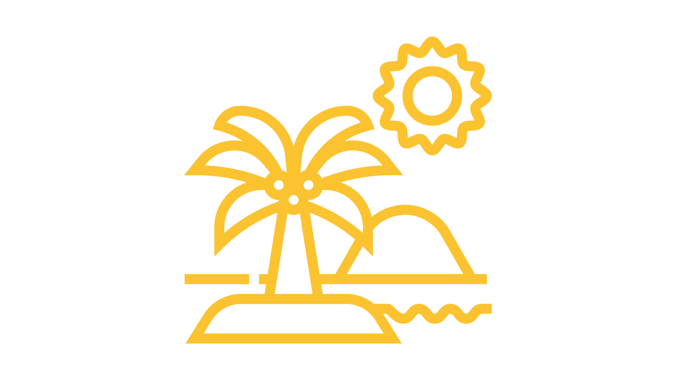 verano-nova-icono-verano-sol-playa-1362x766.png