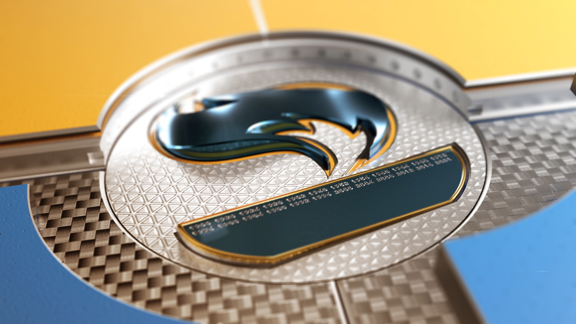 branding-cabecera-orgullo-de-medalla-olimpiadas-1-rtve-1920x1080-1.jpg
