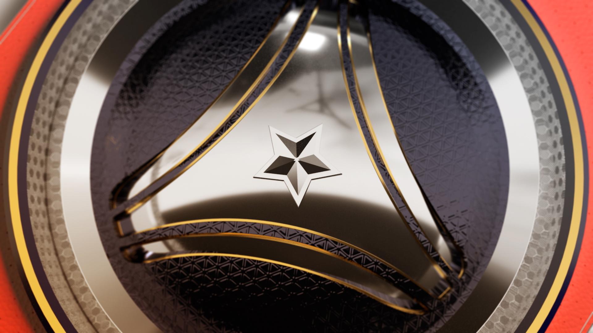 branding-cabecera-orgullo-de-medalla-olimpiadas-3-rtve-1920x1080-1.jpg