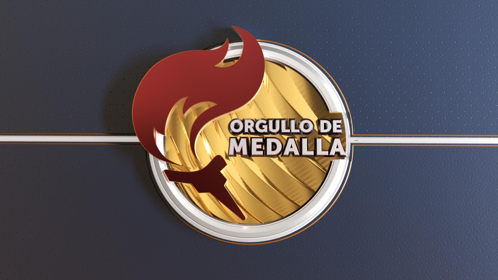 branding-cabecera-orgullo-de-medalla-olimpiadas-5-rtve-1920x1080-1.jpg