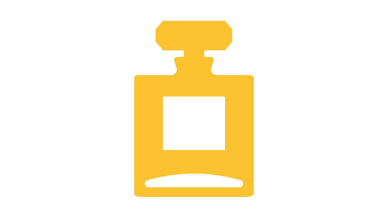 branding-icono-notoriedad-1362x766