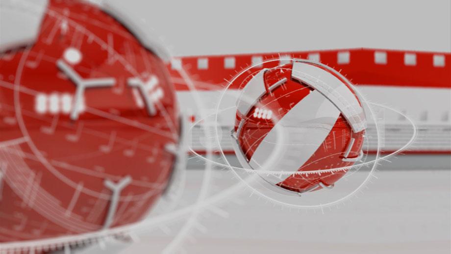 cuatro-noticias-branding-telediario-1-animacion-3d-920x518-1.jpg