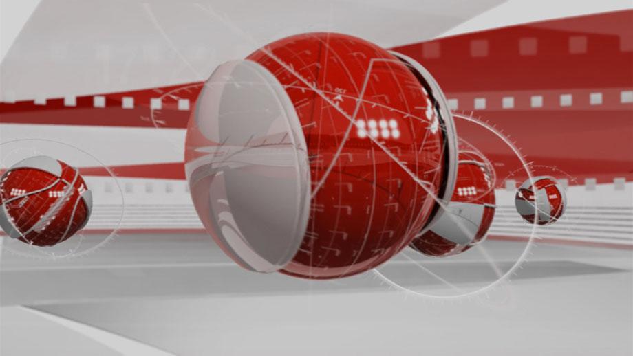 cuatro-noticias-branding-telediario-2-animacion-3d-920x518-1.jpg