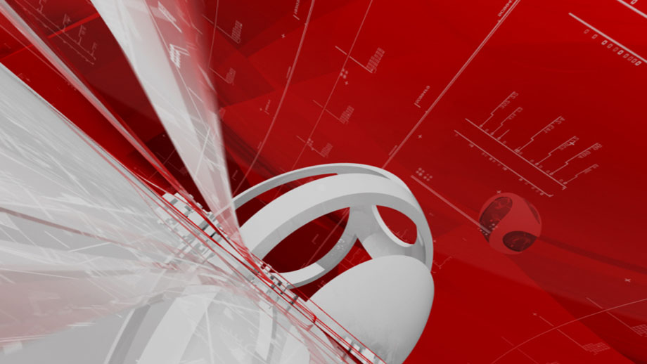 cuatro-noticias-branding-telediario-3-animacion-3d-920x518-1.jpg