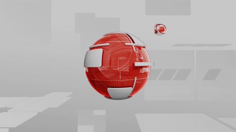 cuatro-noticias-branding-telediario-5-animacion-3d-920x518-1.jpg