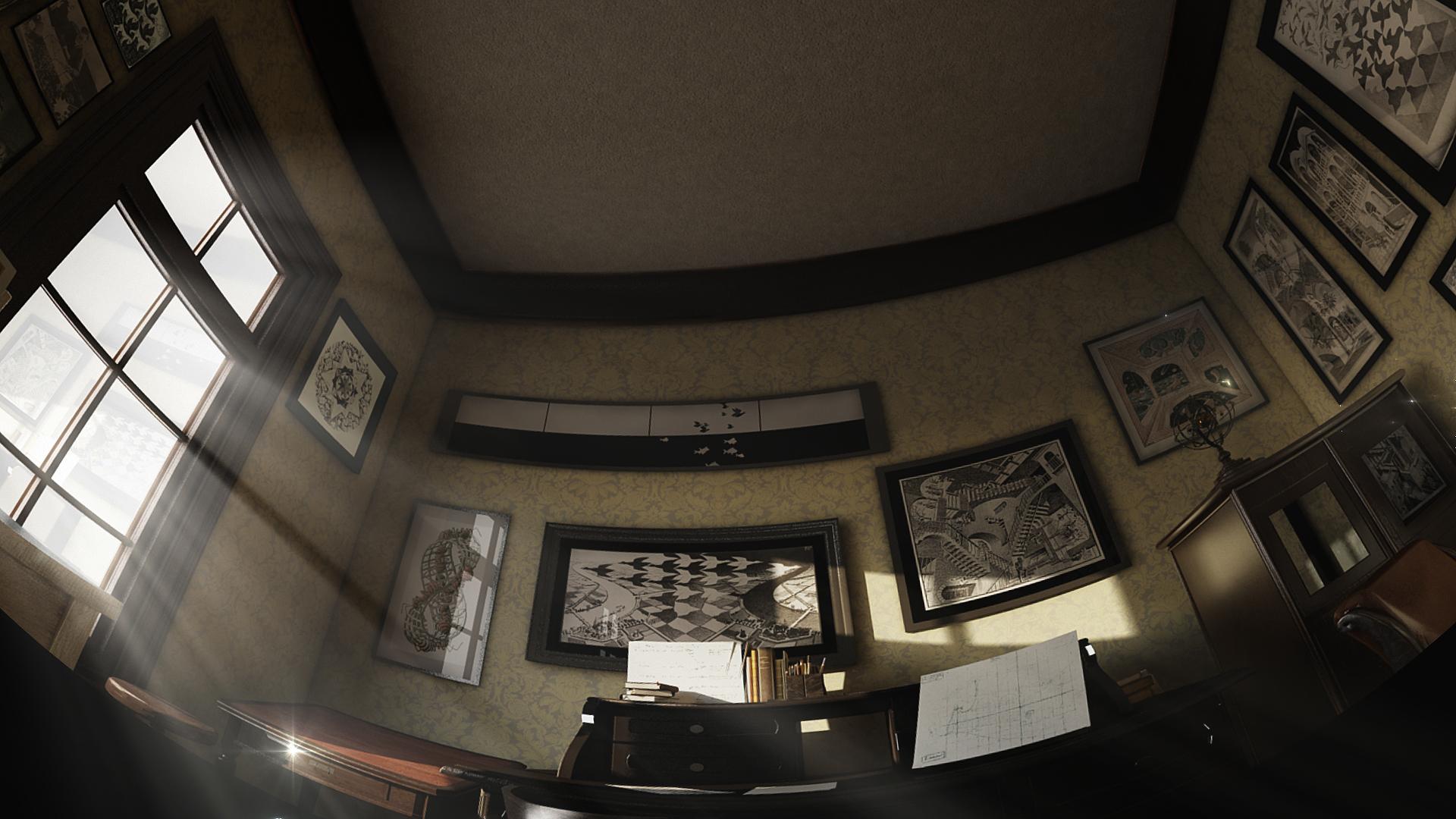 documental-el-exilio-escher-despacho-2000x2000