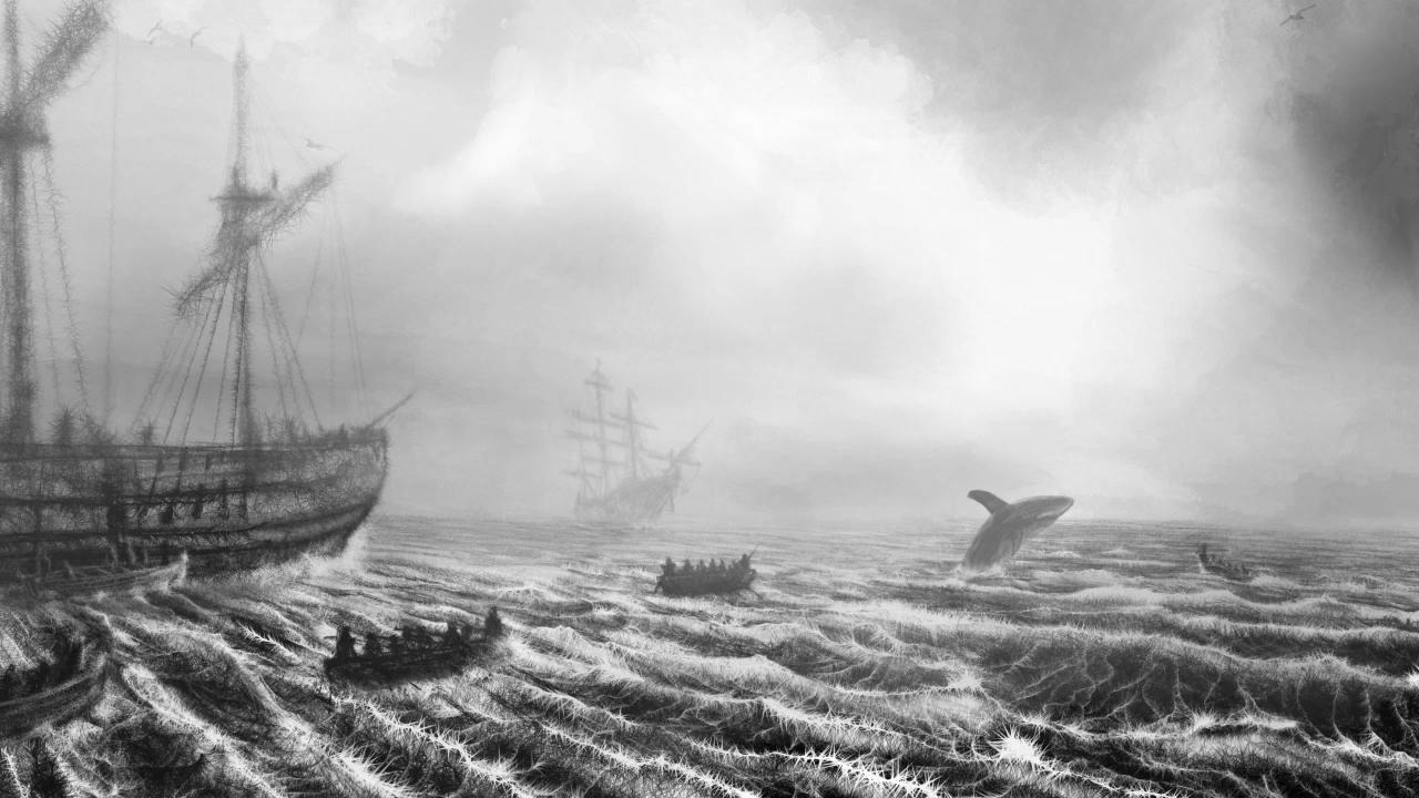 elkarrekin-together-arena-comunicacion-barcos-oceano-1280x720-1.jpg
