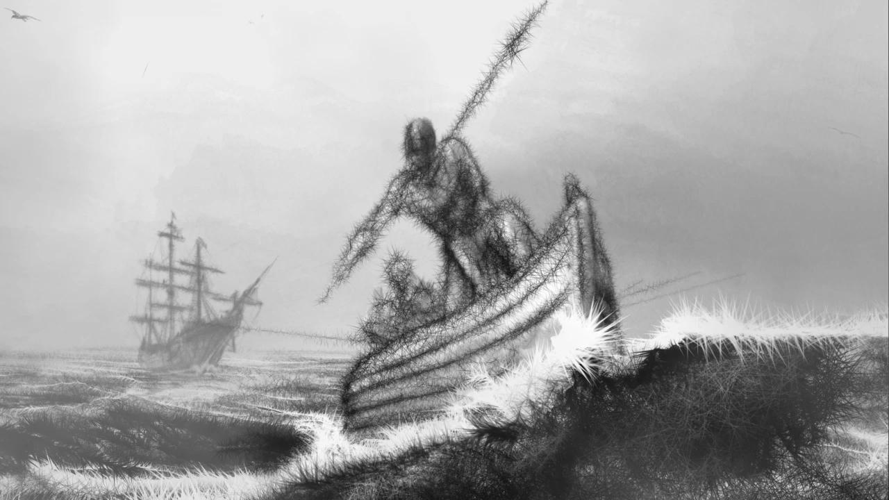 elkarrekin-together-arena-comunicacion-indio-barca-1280x720-1.jpg