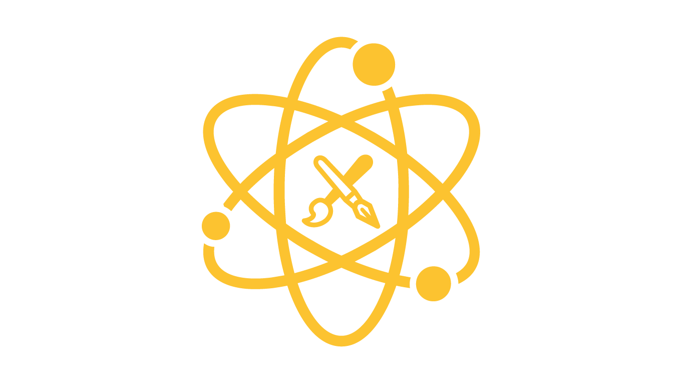 escher-icono-drawing-ciencia-arte-1362x766