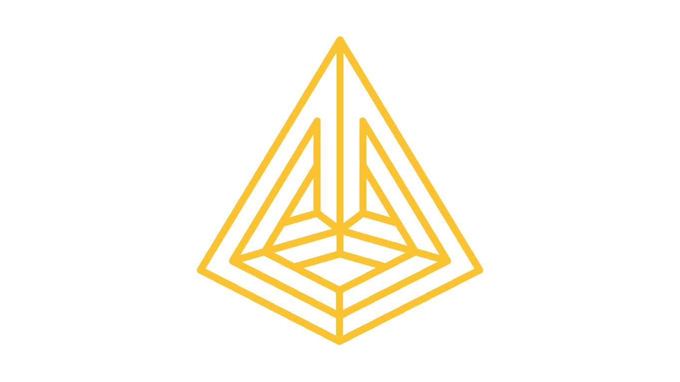 escher-icono-piramide-imposible-1362x766