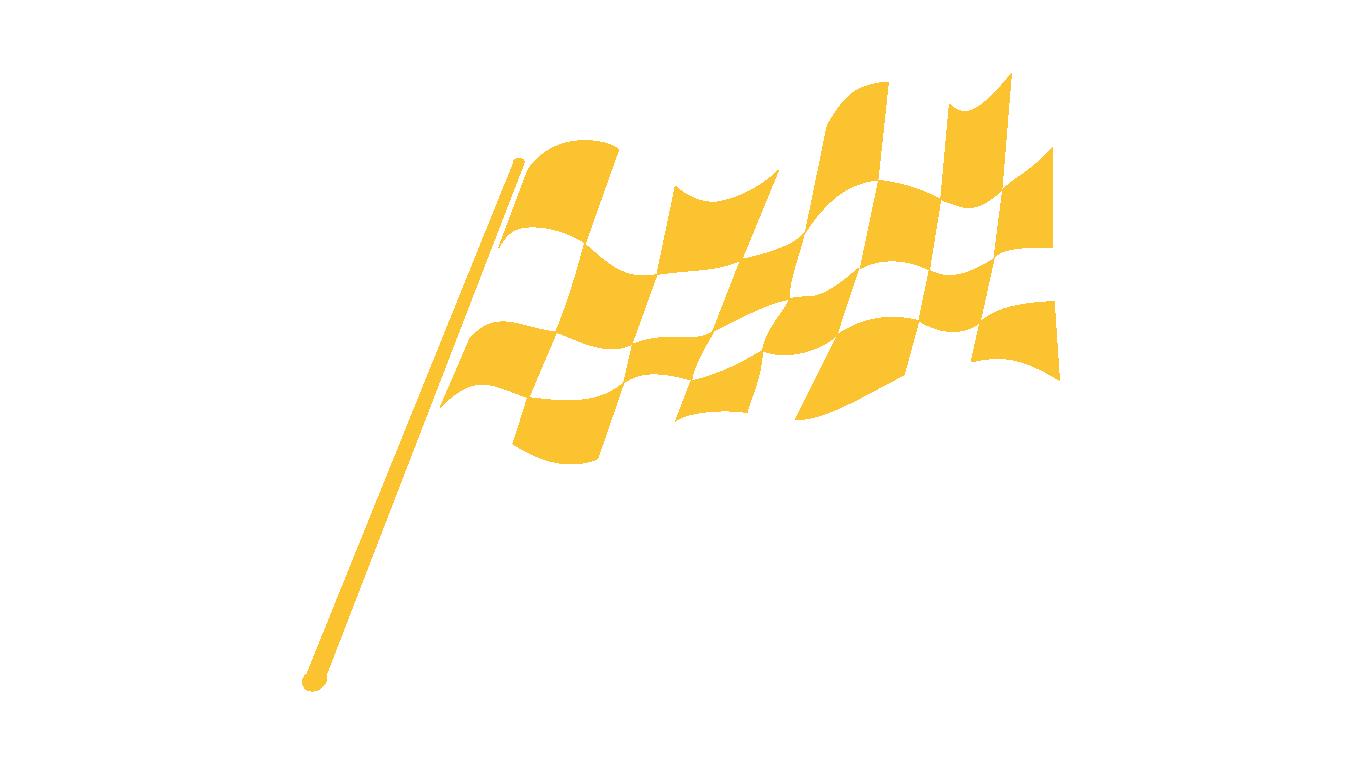 formula-1-icono-bandera-1362x766